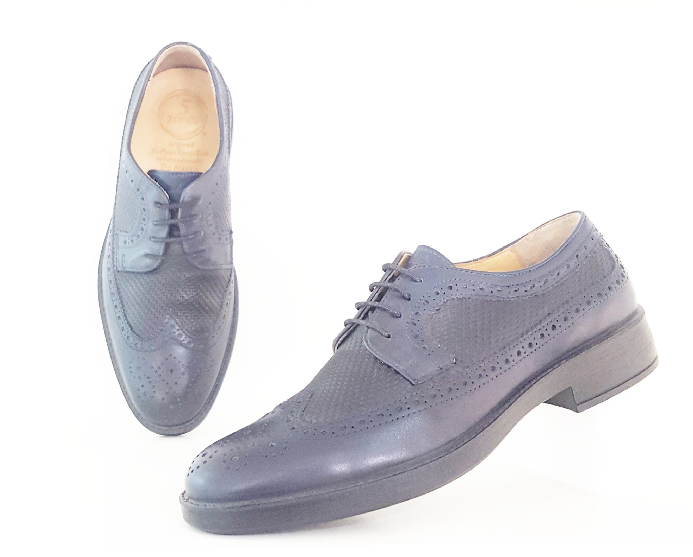 کفش مردانه دکترماوخ آلمان